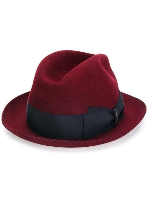 virginia-bizzi-maglia-a-sacchetto-cashmere-nero -shopping-online-collectionprivee-madeinitaly.jpg e49197472fc