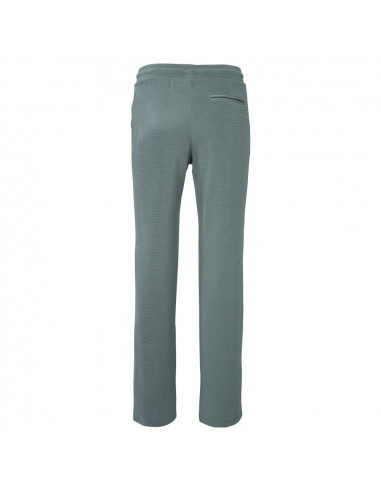 Jeans Ibanez Skinny