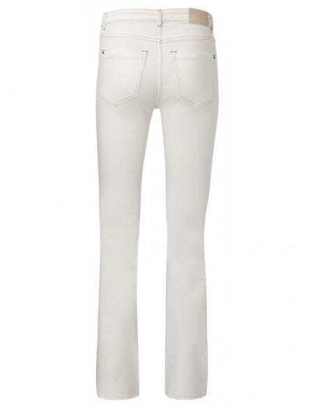 Pantalone Yaya