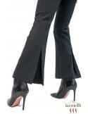 Pantalone Brown NERANO